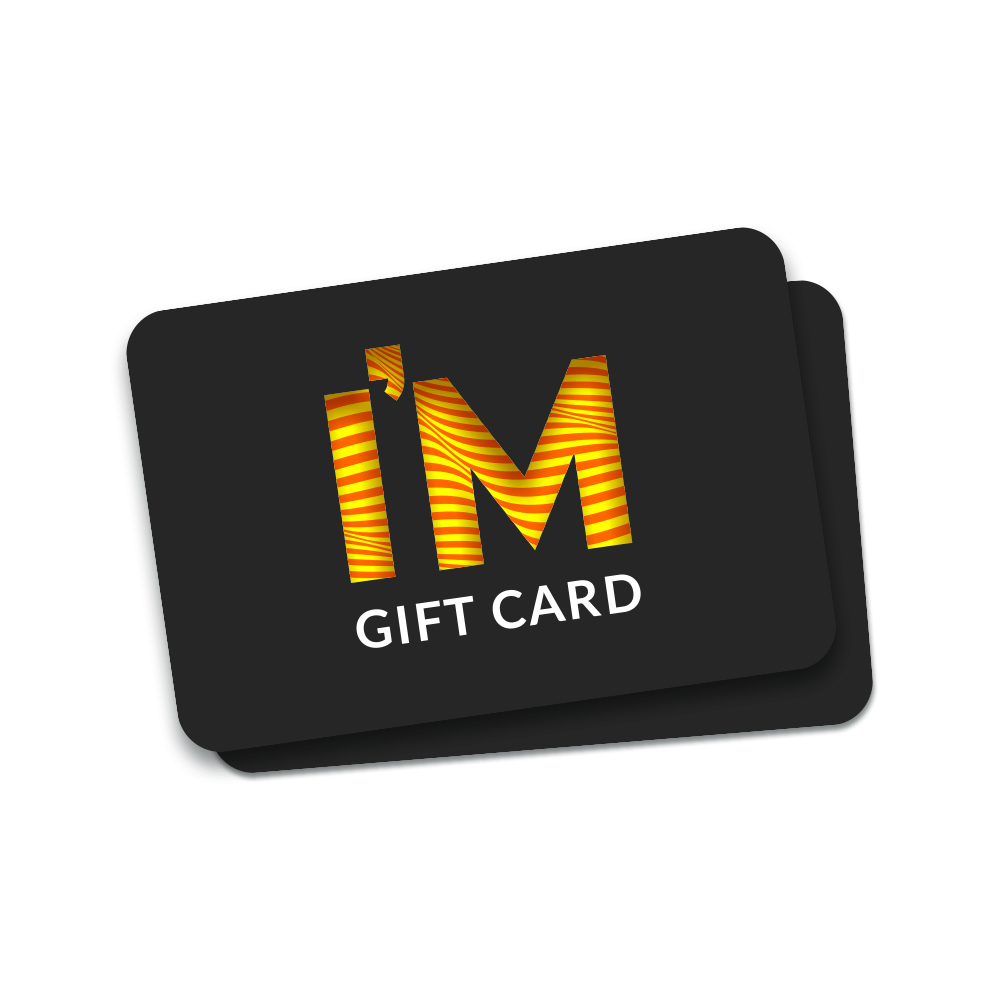 Gift Card 25,000