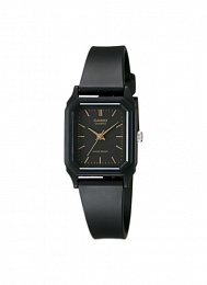 Watch  LQ-142-1EDF (CN)